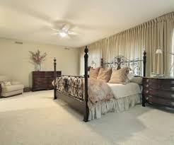 elegant bedroom ceiling fans. Architecture: 30 Glorious Bedrooms With A Ceiling Fan Elegant Bedroom For 9 Of Fans L