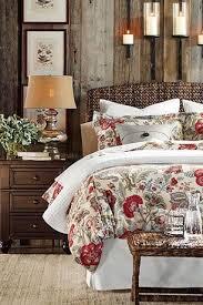 pottery barn master bedroom decor. Fine Pottery Best 25 Pottery Barn Bedrooms Ideas On Pinterest Cheap Home Plans Master Bedroom Decor P