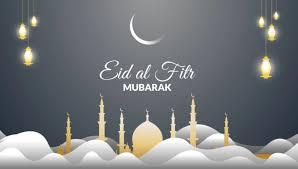 eid al fitr wishes 2021 happy eid