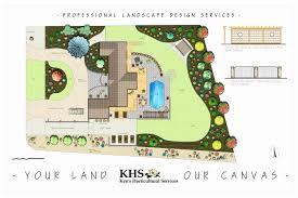Plan A Garden Online Favorite Landscapedesign Plan Eztehmanis Online Landscape