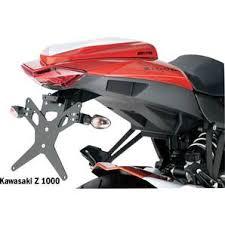 Buy <b>Motorcycle License Plate Brackets</b> | Louis <b>Motorcycle</b> & Leisure ...