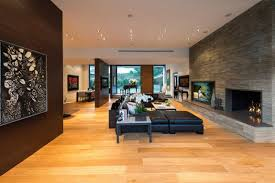Minimalist Grey Nuance Of The Luxury Apartments Beverly Hills Rent - Luxury apartments inside