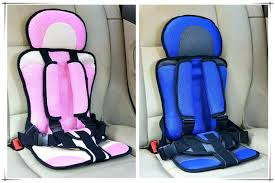 car seats replacement child car seat covers page big kid booster seats interior beautiful infant