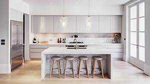 Expect The Best Modular Kitchen Interior Solutions In DelhiInterior Solutions Kitchens