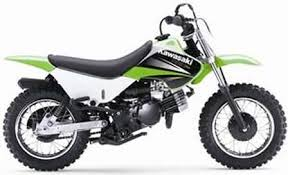kdx80 motorcycle parts kawasaki kdx80 oem parts apparel