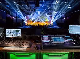 Soundboard Motor City Casino Seating Chart Das Soundboard Motor City Casino Palm 2019