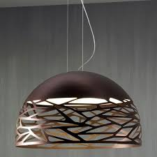 studio italia lighting. Modren Italia On Studio Italia Lighting