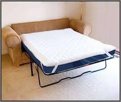 magnificent sofa bed mattress pad 17 best ideas about sleeper sofa mattress on sofa beds