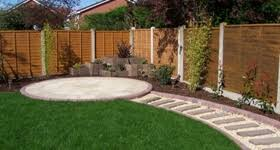 Small Picture All Seasons Landscaping and Driveways Ltd Stourbridge West