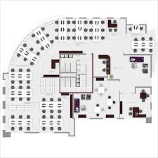 oval office floor plan. Leave A Reply Cancel Oval Office Floor Plan
