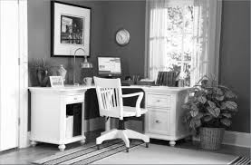 home office office decorating. simple office decorating ideas home space design great offices in small spaces