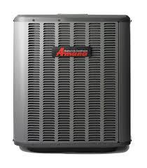 goodman air conditioner png. amana air conditioners goodman conditioner png