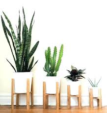 wooden corner plant stand wooden plant shelf wooden plant stands indoor like this item wood corner wooden corner plant stand