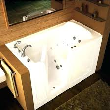 safe step tub cost of on fabulous home in erie walk tubs step in bathtubs cost