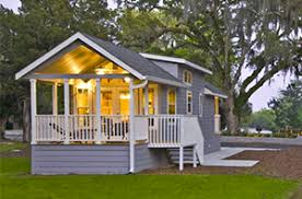 mobile homes. Mobile Homes, Like Standard Residences, Are Eligible For Insurance Coverage. Unlike Structures Built On-site, Homes Generally In A Factory