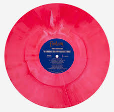 Vince Guaraldi Trio  A Charlie Brown Christmas  Modern Vinyl