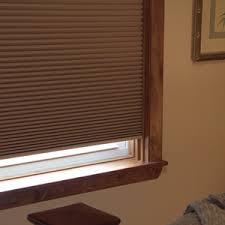 light blocking blinds. Blackout Cellular Shades Light Blocking Blinds