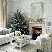 Boho Chic Decor Home Waplag Amusing Bedroom By Natural Wooden Sofa Diy Boho Chic Home Decor