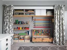 diy closet small room