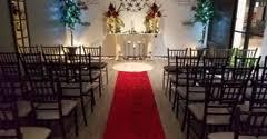 the courthouse wedding chapel houston tx