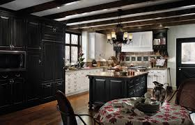 Kitchen Cabinets Tucson Az European Inspirations Canyon Cabinetry Kitchen Design Bath