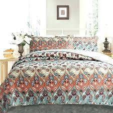minecraft bedding full perfect bedding twin