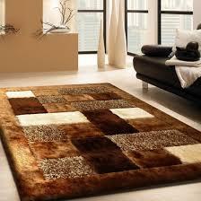 atemberaubend remarkable big area rugs for living room rugs remarkable big floor rugs image ideas big
