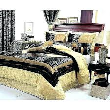 cheetah print bed set animal print bedding leopard print twin bedding cheetah bed set twin awesome