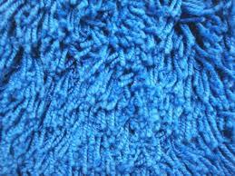 royal blue area rug royal blue and grey area rug royal blue and gold area rug solid royal blue area rug royal blue and white area rugs 24 royal blue area