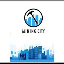 Последние твиты от mining city (@miningcity). Xivuriso On Twitter Our Milk Bitcoin Vault Comes From The Cow You See Miiningcity Ask Me 0656705681 Find More Information About Bictcoin Vault Https T Co Pkherunuhi