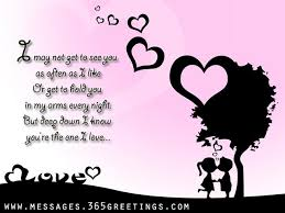 Love Quotes For Him 40greetings Stunning Sweet Love Notes For Him