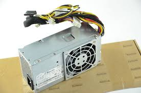 Dell Studio 540 Power Supply Green Light Buy 250w Tfx0250p5w Tfx Power Supply For Delta Dps 250ab 28