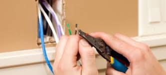 110v vs 220v wiring doityourself com 110v vs 220v wiring