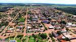 imagem de Gaúcha do Norte Mato Grosso n-6
