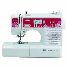 Recommend: Best Sewing Machine for Beginners (2018) Buying Guide & sewing machines for beginners reviews Adamdwight.com