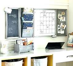 office wall organizer system. Wall Organizer System Organizers For Home Office Organization Systems E Mounted Storage Ikea O