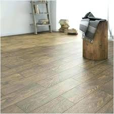 menards vinyl flooring wood vinyl flooring tile that looks like reviews luxury nice look planks of menards vinyl flooring