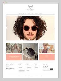 Small Picture 121 best Web design images on Pinterest Website designs Web