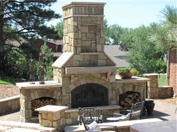 top 85 bang up outdoor fireplace accessories outdoor fireplace insert outdoor chimney kit backyard fireplace