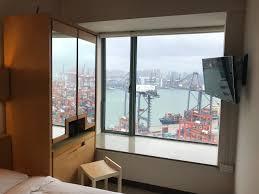rambler garden hotel 37 7 0 updated 2019 s reviews hong kong tripadvisor