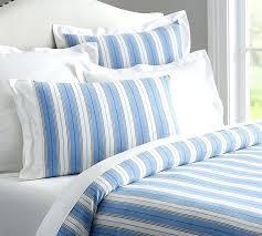 blue striped duvet cover ikea blue and white striped king size duvet cover blue and brown striped duvet covers