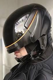 batman motorcycle helmet motorcycle helmet helmets and batman