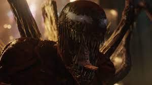 Venom 2 poster bevestigt releasedatum ...
