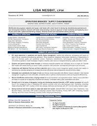 Inventory Manager Job Description Nardellidesign Com Control Resume
