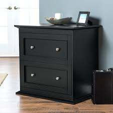 wood file cabinet with lock. Wood File Cabinet With Lock Wooden Filing Lockable Bar Replacement Locks
