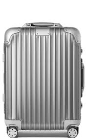 Rimowa Size Chart High Quality Luggage Suitcases Accessories Rimowa