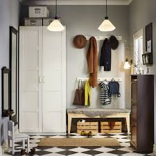 Entry Hall Bench Coat Rack Mudroom Entryway Table With Storage Ikea Wooden Shelves Entry Hall 92