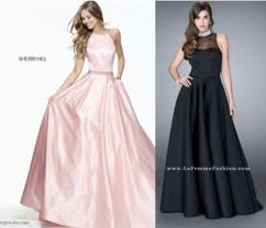 Unique one shoulder dresses of different colors ideas Blue Best Prom Dress For Your Body Type Terry Costa Prom Dresses 2019 Best Prom Dress For Your Body Type