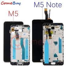 <b>meizu</b> m5 note lcd <b>display</b> — купите <b>meizu</b> m5 note lcd <b>display</b> с ...