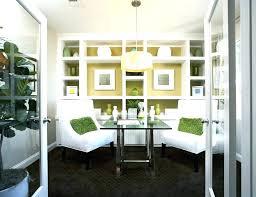 office colour scheme. Home Office Color Schemes Cool Colors Photos Scheme . Colour A